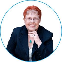Diane Reynolds Story