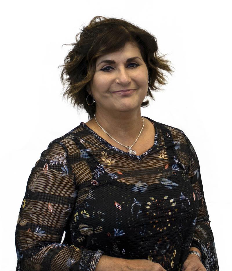 Julie Rea