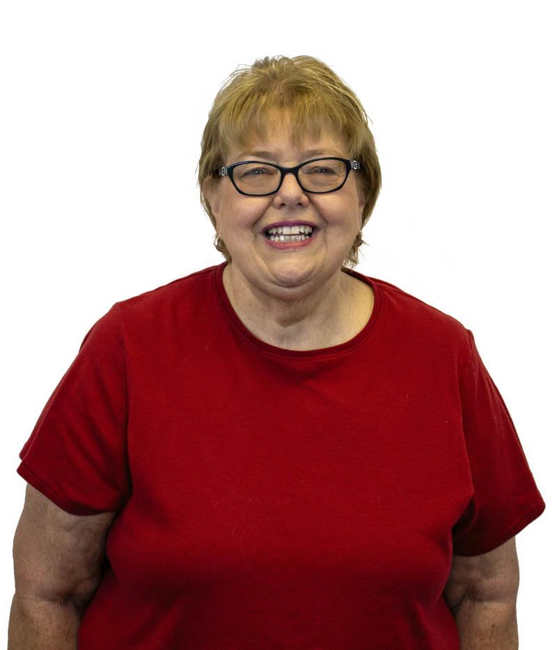 Rhonda Fabreth