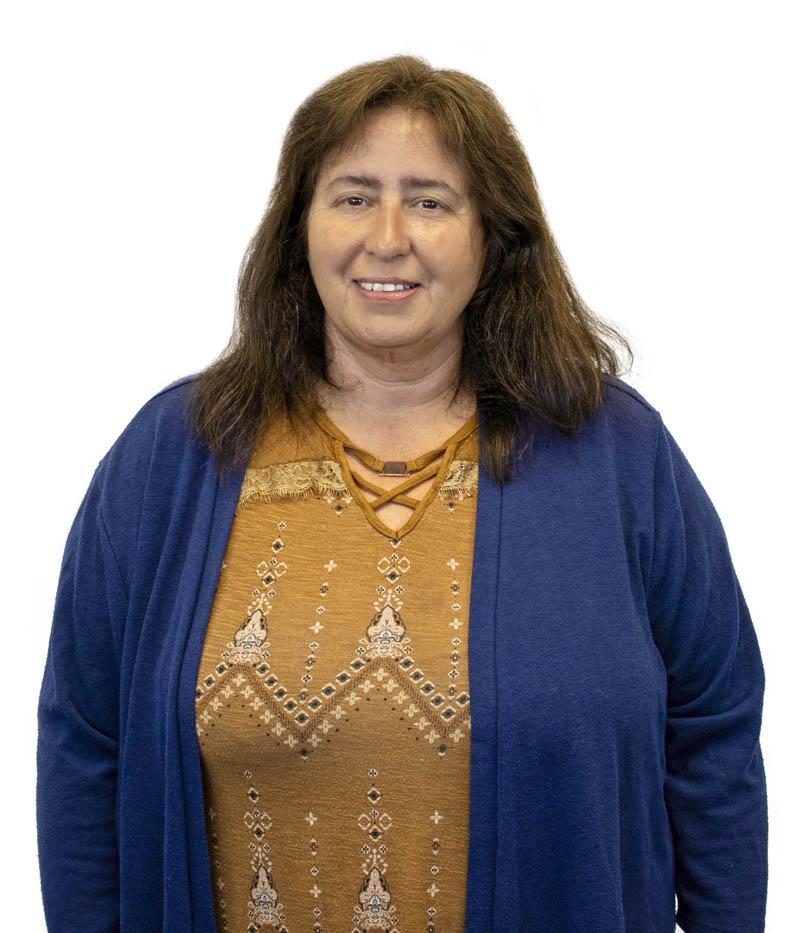 Sandra Flanagan